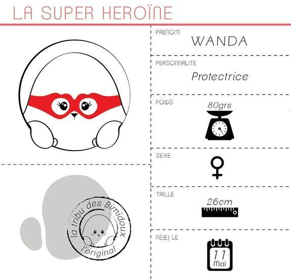 Wandabruce5