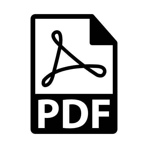 Prog a5 foire verte 2019 web